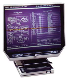 EC3000.jpg